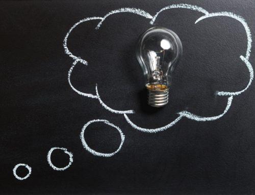 Psychologia twórczości. Teoria i praktyka
