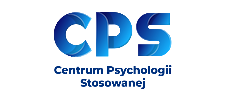 Centrum Psychologii Stosowanej Logo