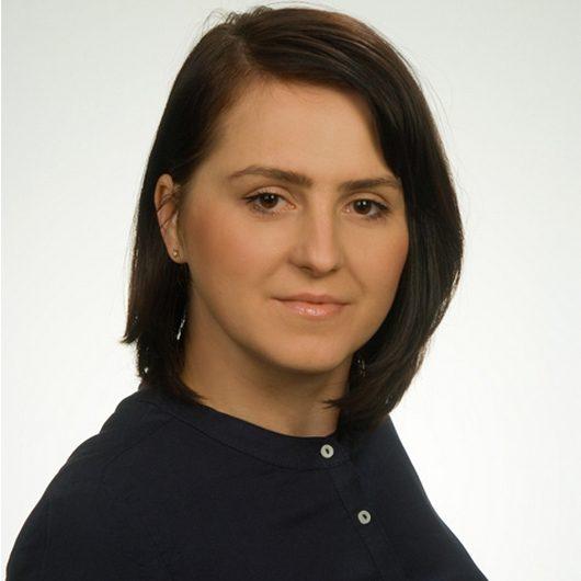 Monika Szymańska